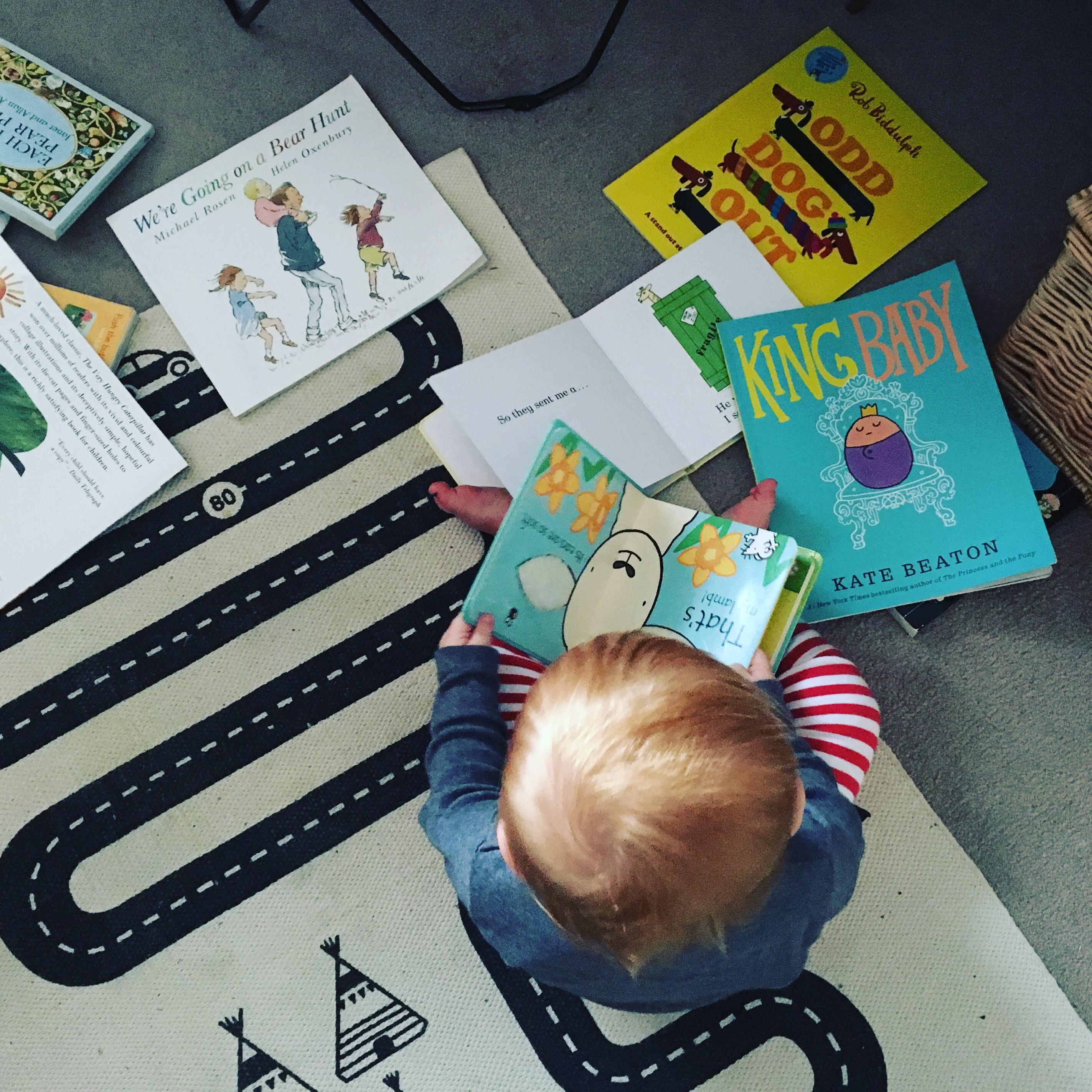Guess Emoji Bear Pig Tiger Book Wwwtopsimagescom