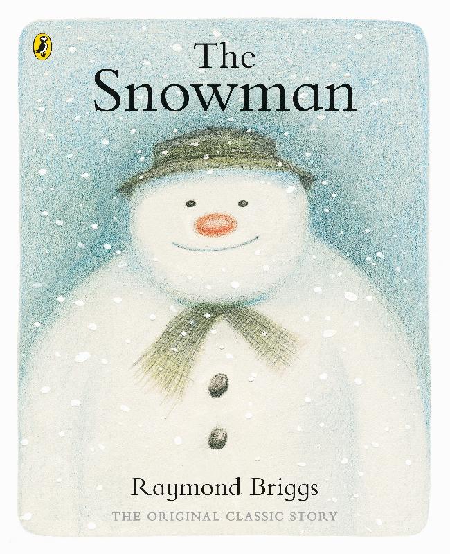 Briggs_Snowman (650x800)