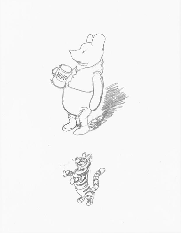 Pooh (621x800)