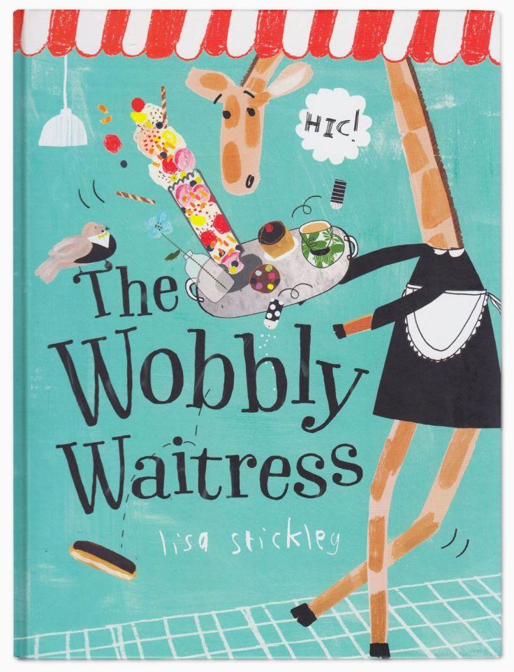 the-wobbly-waitress_smaller