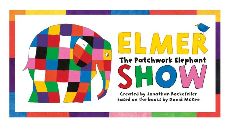 Elmer-Artwork-Approved-1024x575