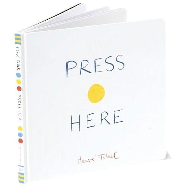 press_here_fnl3
